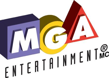 Wouldn't your kids love an MGA Entertainment Toy Prize Pack? #holidayshowcase