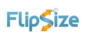 FlipSize