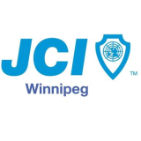 4 Ways You Can Be Better with JCI