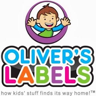 oliverslables