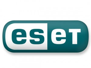 ESET online security