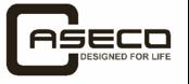 caseco canada logo