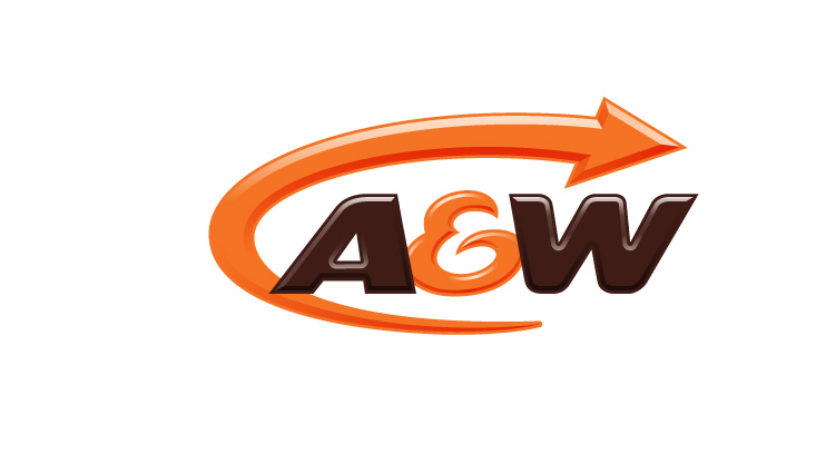 A&W Raises Quality Standards for Fast Food @AWCanada