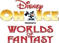 Disney On Ice in #Winnipeg Excites All Ages