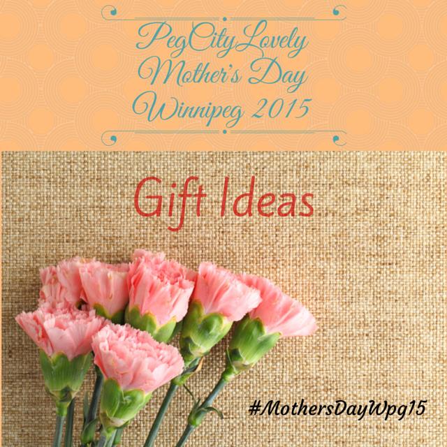 #MothersDayWpg15