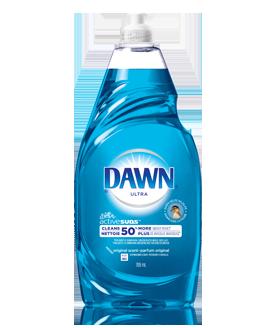 Dawn PGMom