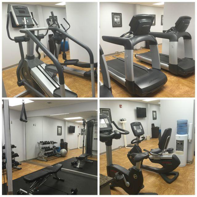 HiPrairies-FitnessCentre