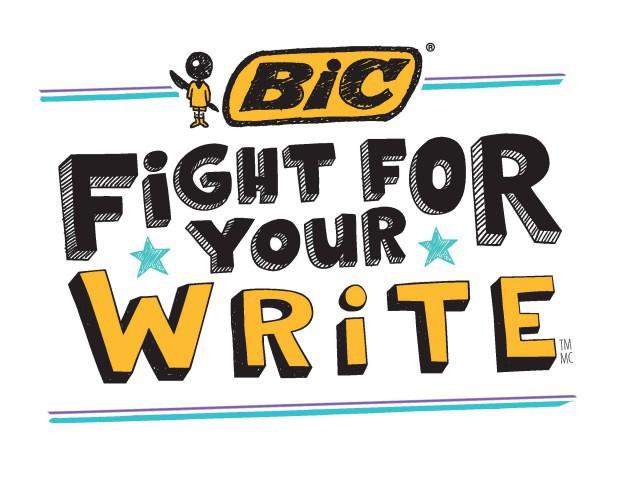 BICFFYW logo
