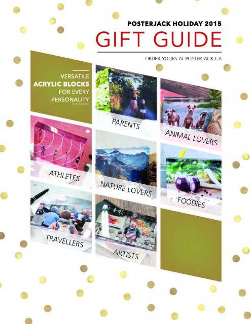 Posterjack_GiftGuide_2015
