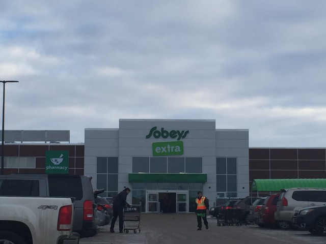 3 Awesome Features of Sobeys Extra in #Winnipeg #Giveaway