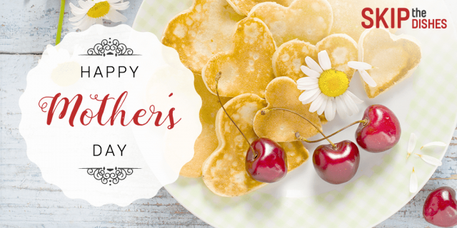 #MothersDAyWpg16