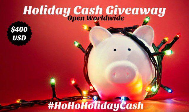 hohoholidaycash-blog