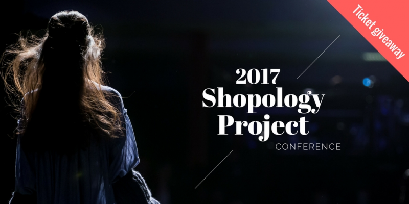Winnipeg Fashion in the Spotlight: Shopology Project Conference #spcWPG17
