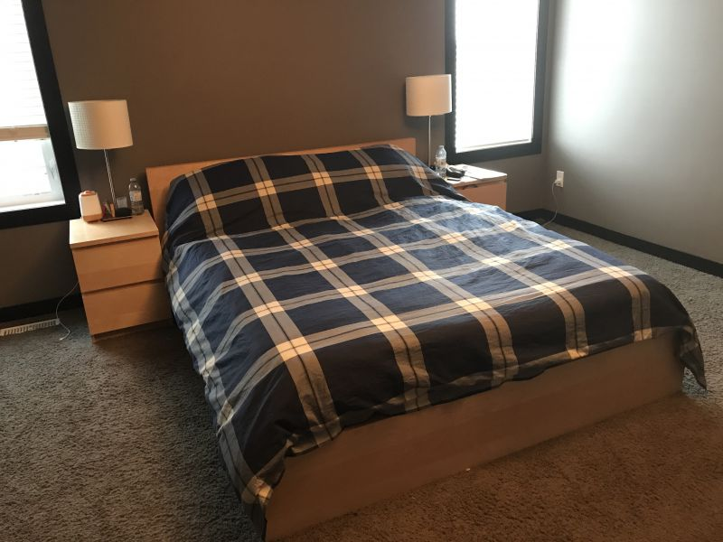 bed double in home for air fantastic mattress raised w inspiration inflatable high built your delux bedroom airbed