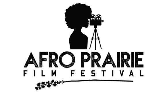 Afro Prairie Film Festival